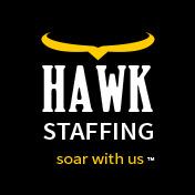 Hawk Staffing